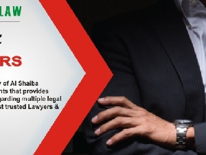 Lawyers in UAE | Labour, Employment, Civil, Family and Business Lawyers