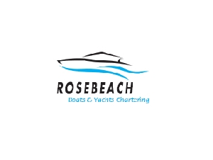 THE ROSE BEACH BOATS & YACHTS CHARTERING